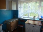 Продается комната с ок, ул. Калинина, Купить комнату в квартире Пензы недорого, ID объекта - 700750647 - Фото 3
