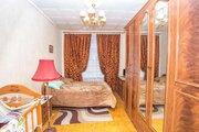 Продам 2-к квартиру, Москва г, Севастопольский проспект 1к5 - Фото 2