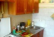 Качественная двухкомнатная квартира в Челябинске - Фото 5