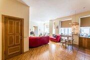 114 000 €, Продажа квартиры, Купить квартиру Рига, Латвия по недорогой цене, ID объекта - 313595767 - Фото 4