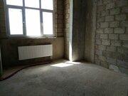 Продается 1-я квартира 46м в новом доме бизнес класса г.Королев - Фото 3