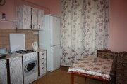 Квартира в сталинском доме Шебашевский проезд, дом 8к1 - Фото 5