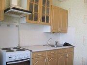 Двухкомнатная квартира: г.Липецк, Есенина бульвар, д.10 - Фото 5