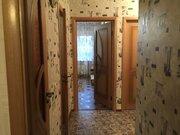 Марьино Рутаун шикарная 3х комн квартира 75 кв.м - Фото 2