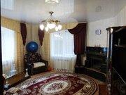 Дом в Кисловодске где воздух свеж а деревья высоки - Фото 4
