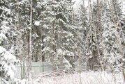 Минское ш, 34 км от МКАД, Зеленая Роща - Фото 4
