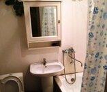 Продам однокомнатную квартиру в Щелково - Фото 4