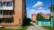 Продам двухкомнатную квартиру улучшенной планировки в центре города - Фото 3