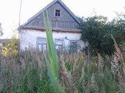 Дом в Елкино - Фото 1