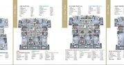 66 000 €, Продажа квартиры, Аланья, Анталья, Купить квартиру Аланья, Турция по недорогой цене, ID объекта - 313158633 - Фото 16