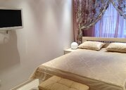 2 комнатная квартира в новом кирпичном доме по ул.Циолковского - Фото 5