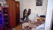 Продажа 2-х комнатной квартиры в г. Электросталь ул. Победы д. 1 к. 3 - Фото 3