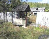 Дом в Мещере - Фото 5
