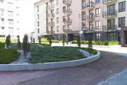 Квартира в центре Вильнюса, есть подземный паркинг - Фото 1