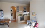 1 комнатная квартира в новом доме Красково - Фото 2