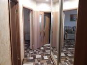 Продам 2-к квартиру, Чигири, Новая улица 2 - Фото 3