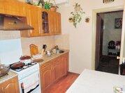 3-комнатная квартира, г. Протвино, Северный проезд - Фото 2