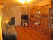 2-ком.квартира на Севастопольском пр-те - Фото 2
