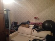 2-комн. квартиру в Красногорске, Железнодорожный пр-д, д.11, 44.4 кв.м - Фото 4