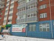 Сдам нежилое помещение ул.Юности 47, площадью 42 кв.м. и 80 кв.м, - Фото 5