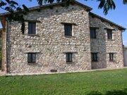Вилла центр Италии код 130 - Фото 1