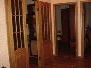 3-к квартира в пос. Голубое на ул.Родниковая, 4 - Фото 2