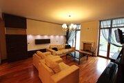 360 000 €, Продажа квартиры, Купить квартиру Рига, Латвия по недорогой цене, ID объекта - 313137407 - Фото 4