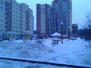 Продажа квартиры, Екатеринбург, Краснолесья ул. - Фото 1