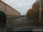 Продажа квартиры, Щелково, Щелковский район, Большие Жеребцы - Фото 1