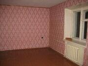 1-к квартира Клин-5 - Фото 2