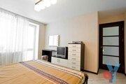 3-комнатная квартира посуточно в Белгороде. - Фото 2