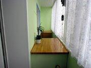 Продается квартира в Коралеве - Фото 4