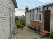 Загородный дом с видом на горы! - Фото 3