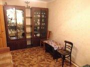 Продается 2 комн квартира в Горроще - Фото 3