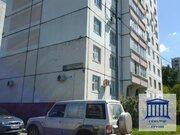 2х к.кв м.Войковская Старопетровский проезд 12 - Фото 1