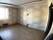 Светлая 2х комнатная квартира в районе Первый Московский Город-Парк - Фото 4
