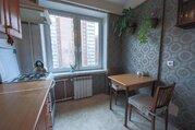 Купить двухкомнатную квартиру у метро Академическая - Фото 2