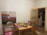 Продаётся 1-комнатная квартира по адресу Митинская 28к3 - Фото 4