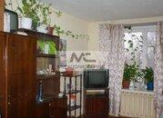 1-комнатная квартира, г.Москва, Дмитровское ш, Д. 131, корп. 1 - Фото 3