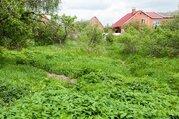 Продажа дома, Ступино, Ступинский район, Ул. Белопесоцкая - Фото 4