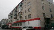 Продажа квартиры, Нижний Новгород, Ул. Гороховецкая