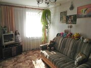 2к. квартира в Пушкине, ул. Генерала Хазова - Фото 4