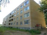 Продается 1-комнатная квартира в пос. Ермолино 25 км от МКАД - Фото 1