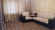 Продам 3-х комнатную квартиру с мебелью и техникой в Солнечном - Фото 5