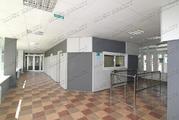 Сдаю офис 2900 кв.м. ул. Песчаный Карьер, д.3 стр.1 - Фото 3