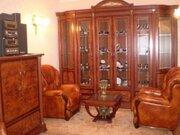 Аренда 3 комнатной квартиры в новом доме - Фото 2