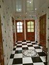 3-комнатная квартира на Садовой - Фото 4