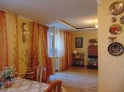 Продается квартира, Серпухов г, 92м2 - Фото 4