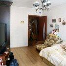 Продается трехкомнатная квартира в Сергиевом Посаде - Фото 5