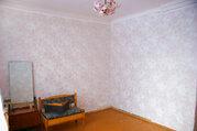 Комната в городе Волоколамске в долгосрочную аренду славянам, Аренда комнат в Волоколамске, ID объекта - 700710362 - Фото 6